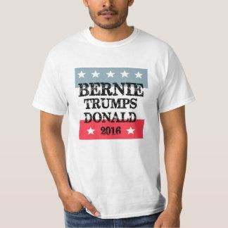 Bernie Sanders shirt