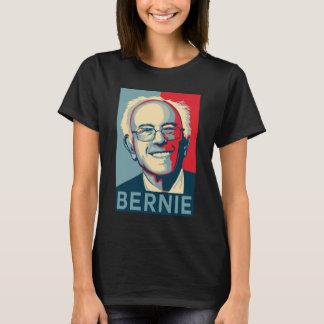 Bernie Sanders Shirt | Hope Portrait Women's