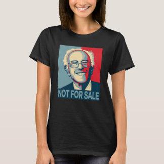 Bernie Sanders Women's Shirt v.5 | Not For Sale