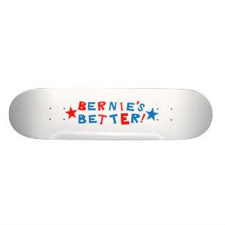 Bernies Better Board Skateboard