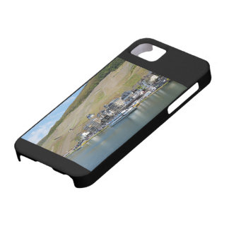 Bernkastel Kues at Moselle Case For The iPhone 5