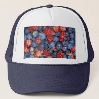 Berry Delight Trucker Hat