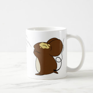 Berry Fun Times Mug