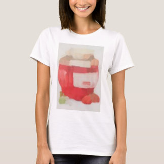 berry jam T-Shirt