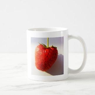 Berry Mug