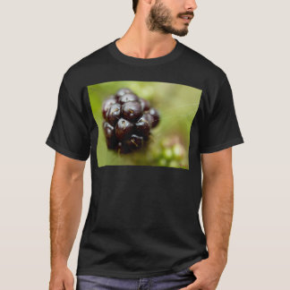 Berry Nice T-Shirt