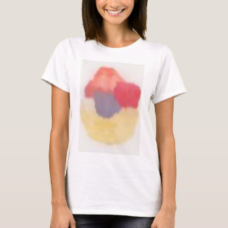 berry small cake T-Shirt