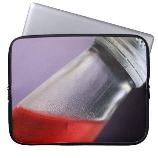 Berry Soda Laptop Sleeve