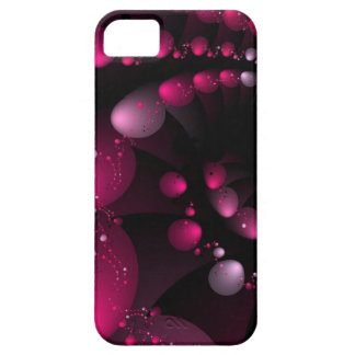 Berry Splash Case For The iPhone 5