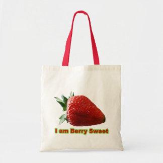 Berry Sweet Bag