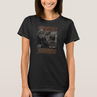 Berserker cover T-Shirt