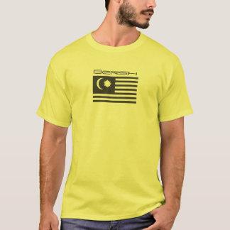 Bersih Malaysia T-Shirt