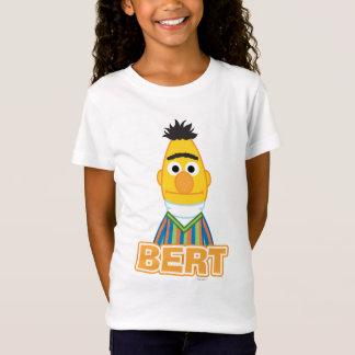 Bert Classic Style T-Shirt