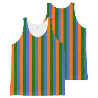 bert shirt
