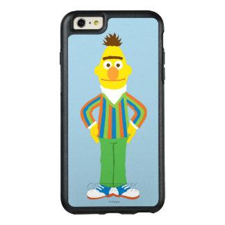 Bert Standing OtterBox iPhone 6/6s Plus Case