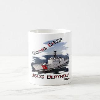 Bertholf Mug