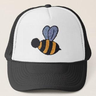 Bertie Bumble Trucker Hat