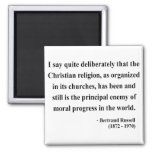 Bertrand Russell Quote 5a