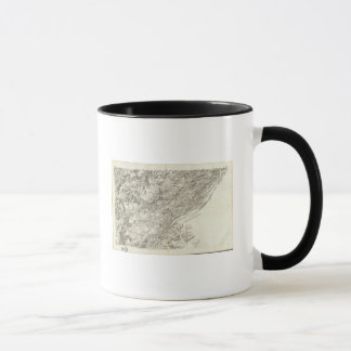 Besancon Mug