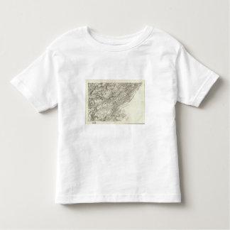 Besancon T-shirt