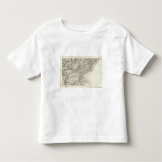 Besancon Toddler T-Shirt