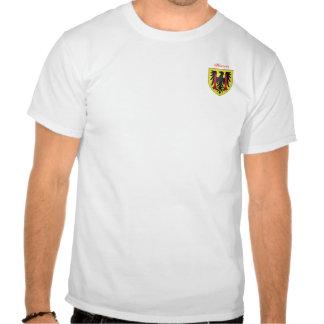 Besancon Tee Shirts