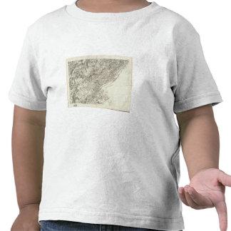 Besancon Tee Shirt