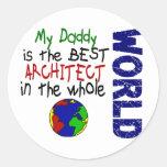 Best Architect In World 2 (Daddy)