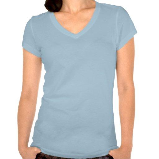Best Before Twenty™ Shirts