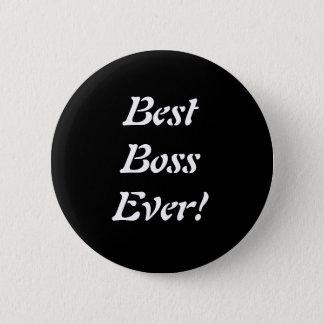 Best Boss Ever Pin