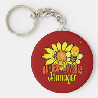 Best Boss Gifts Key Ring