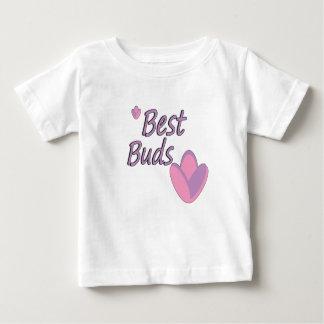 Best Bud Baby T-Shirt