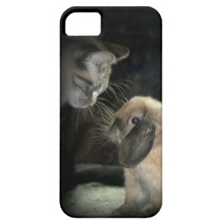 Best Buddies iPhone 5 Cover