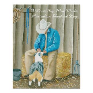 """Best Buddies"" Painting by Barbara A Applegate"