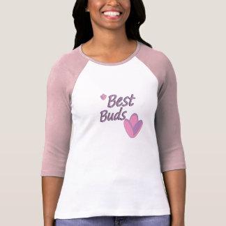 Best Buds Shirts