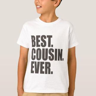 Best. Cousin. Ever. T-Shirt