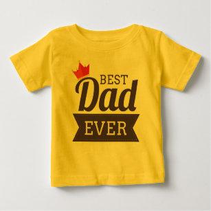 b21534b31 Father's Day T-Shirts | Zazzle UK