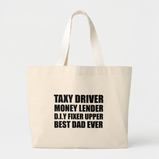 Best dad ever Father s day gift Bags