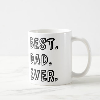 Dad Mugs from Zazzle.