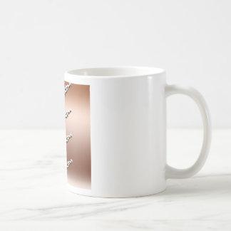 Best design coffee mug