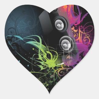 Best Design! Sticker