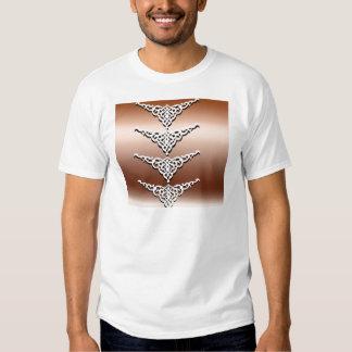 Best design tee shirts