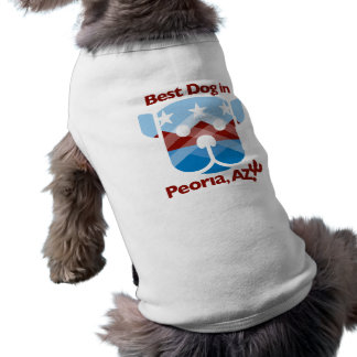 Best Dog Shirt
