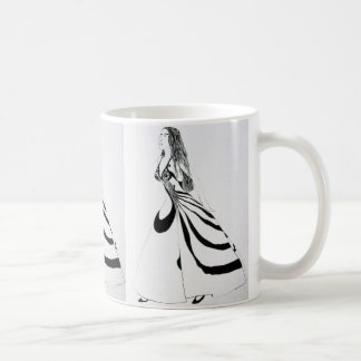 Best Dress Mug