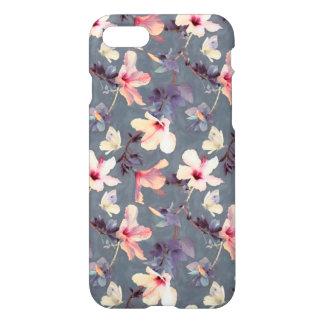 Best Flower Case