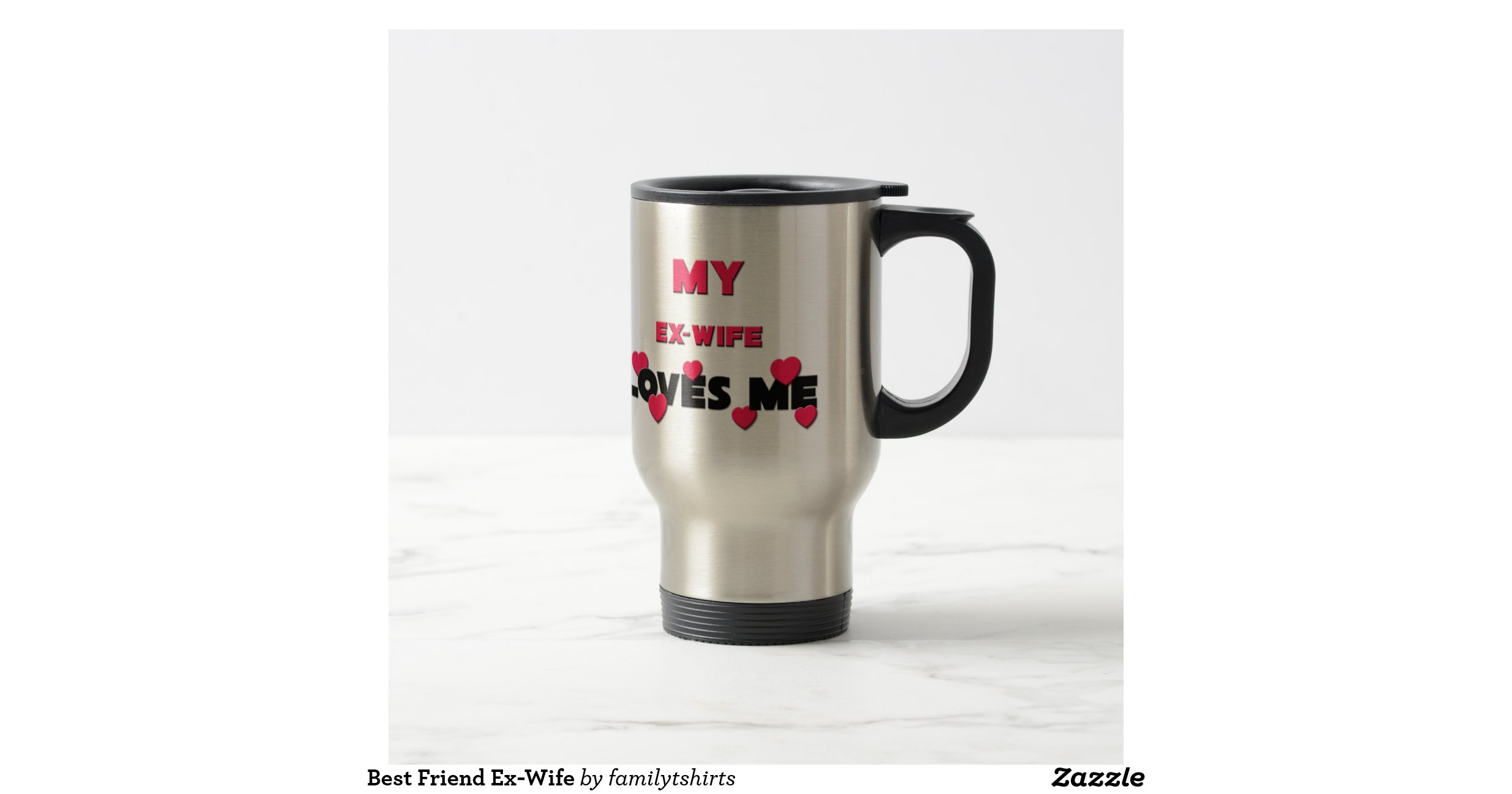Best Travel Coffee Mug To Keep Coffee Hot