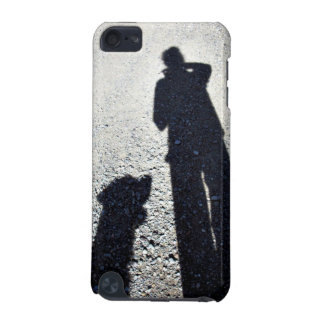 Best Friend iPod Touch (5th Generation) Cases