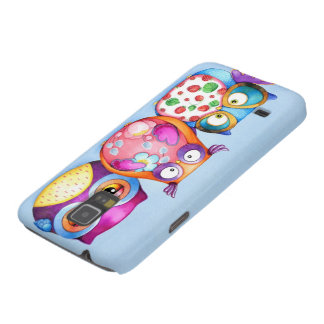 Best Friends Case For Galaxy S5