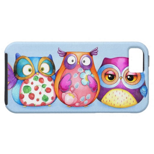 Best Friends iPhone 5 Covers