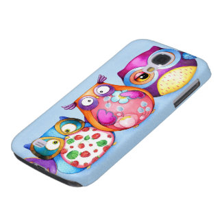 Best Friends Samsung Galaxy S4 Covers